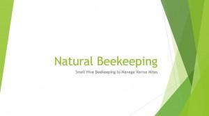 Natural Beek pic
